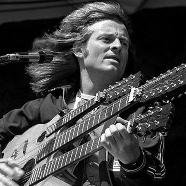 Happy birthday to LedZeppelin bassplayer JohnPaulJones musical disciple of Bighellip