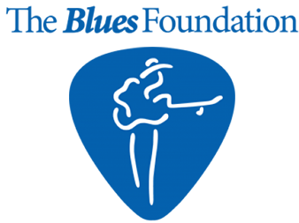 home blues foundation