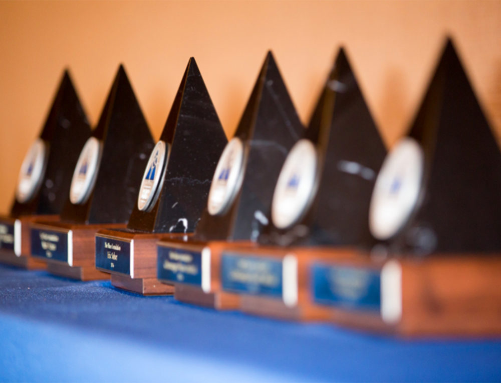 THE BLUES FOUNDATION ANNOUNCES 2018 KEEPING THE BLUES ALIVE AWARD RECIPIENTS