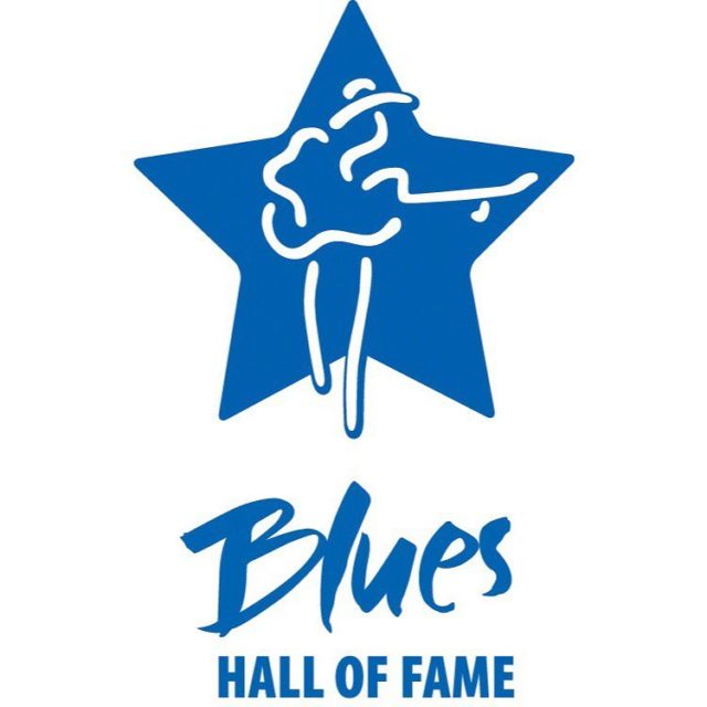 2017 BLUES HALL of FAME INDUCTEES have been announced includinghellip