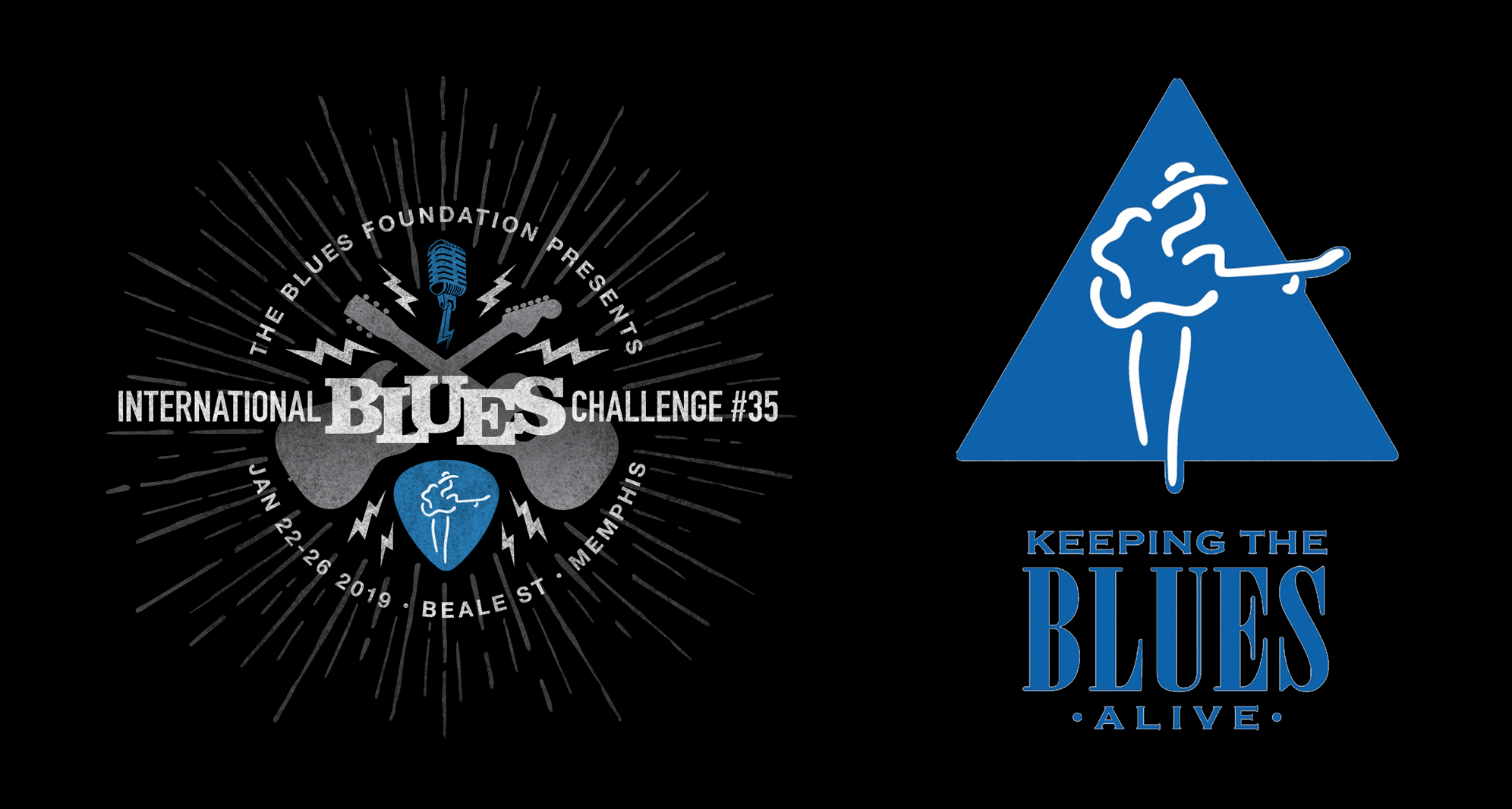 ac958e27f75b 2016 BLUES HALL OF FAME INDUCTEES - Blues Foundation