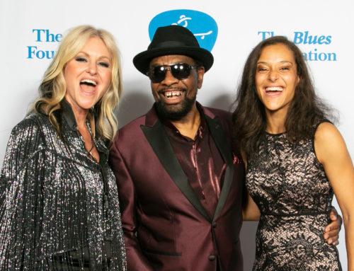 BREAKING: Blues Music Awards 2019 Winners Announced
