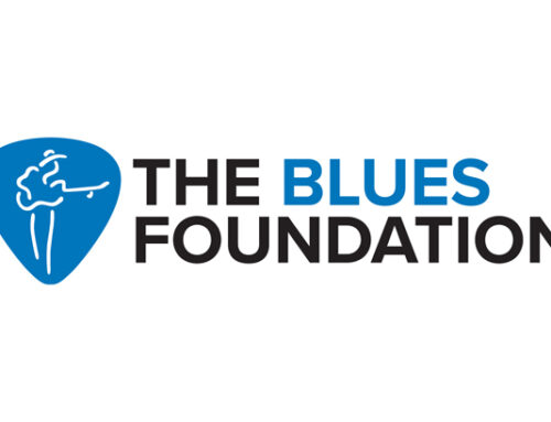 The Blues Foundation rescinds Kenny Wayne Shepherd's 2021 Blues Music Award Nomination